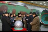 大陸新聞解讀500期_熱點解讀:朝鮮為什麼死磕核武器,原來是這幾個深層原因