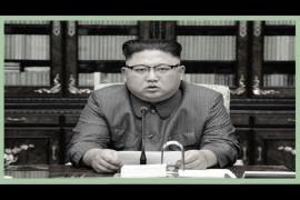 大陸新聞解讀533期_熱點解讀:朝鮮局勢有新進展