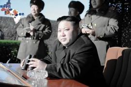 大陸新聞解讀500期_嚴真點評:朝鮮半島局勢繼續升溫 ·馬建郭文貴爆料