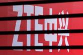 """大陸新聞解讀548期_熱點解讀:中興被一劍封喉,川普貫徹""""最大壓力"""""""
